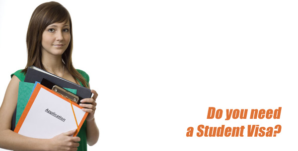 apply for student visa and get students visa easily