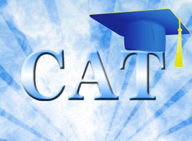CAT Exam 2014 dates, CAT Exam details 2014