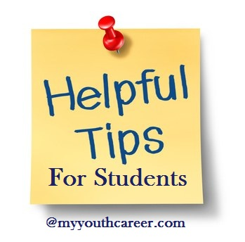 Top Tips to Score Highest Marks,tips for goods marks,top tips for 12 board exam,top tips for success in exam,top ten tips for 12 board exam