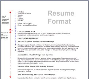 tips to use resume templates in CV,tips for building best resume,top tips for building good CV,tips for building professional CV,how to build professional CV,Resume templates in Resume CV