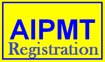 AIPMT Application forms 2015, application forms of AIPMT 2015,Registration of aipmt 2015