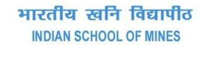 ISM Dhanbad Admissions 2016,ISM Dhanbad eligibility criteria 2016,ISM Dhanbad admission fee 2016,Selection procedure for ISM Dhanbad,ISM Dhanbad Admission criteria 2016 for MBA