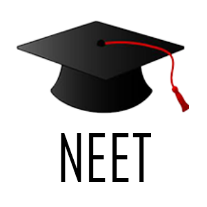 NEET 2 Exams 2016 ,NEET Phase 2 Exams 2016, NEET 2 Exam 2016 dates, NEET phase 2 exam details 2016, NEET Exams result details 2016