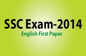 SSC Exam date 2014,SSC Postponed exam date 2014,postponed date for SSC Exams,SSC Exam Eligibility criteria 2014,SSC Exam postponed date 2014