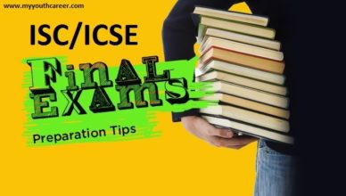 ISC exams 2017 preparation tips,ISC Exams tips & tricks 2017,ICSE exams 2017 preparation tips,ISC exams 2017 Tips,ICSE exam 2017 Tips & tricks