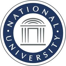 Top US Technical schools 2014,Top US Technical colleges 2014,Top US universities 2014,National university US ranking 2014,US national university colleges ranking 2014