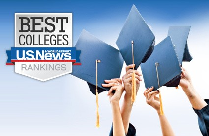 Top US Technical schools 2014,Top US Technical colleges 2014,Top US universities 2014,National university US ranking 2014,US national university colleges ranking 2014