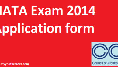 NATA Exam 2014 Application forms,NATA Exam 2014 registrations,NATA Exam 2014 details,NATA 2014 important details,NATA 2014 fees structure