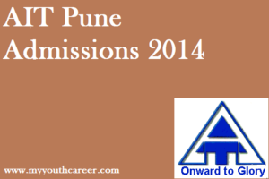 AIT Pune 2014 Application forms,AIT Exam 2014 Application form,AIT Pune 2014 Admission Details,AIT Pune 2014 Registration,AIT Pune 2014 Eligibility criteria