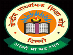 CBSE 12th Board Exam 2019,CBSE Board Exam 2019,CBSE Exam 2019 Sample Papers,CBSE Exam Guess papers 2019,CBSE exam 2019 Mock test papers