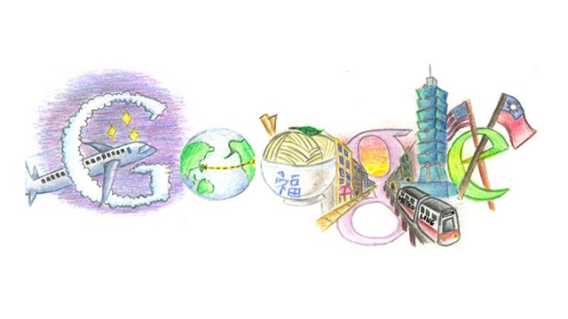 Best Ideas for Designing Doodle, Design ideas for Doodle 4 Google contest, Win doodle 4 google 2018 contest, Design your best doodle with Ideas, How to create winning Doodle