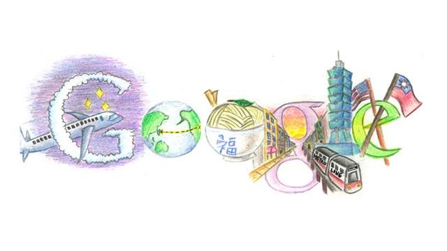 Best Doodle creating Ideas,Best Ideas for doodle making 2014,best ideas for Designing doodles,Best Doodle making ideas for US,Tips for creating best Doodles