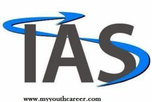 IAS Exam Application forms 2015,IAS Application forms 2015,How to apply for IAS Exams 2015,How to Apply for IAS 2015 Exams,IAS Exam Important Dates 2015,IAS Civil service exams 2015 details