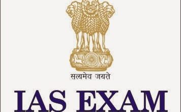 IAS Exam Application forms 2015,IAS Application forms 2015,How to apply for IAS Exams 2015,How to Apply for IAS 2015 Exams,IAS Exam Important Dates 2015,IAS Civil service exams 2015 details