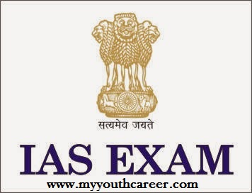 How to apply for IAS 2014,How to Apply for IAS 2014 Exams,IAS Application forms 2014,IAS 2014 Registration forms,IAS 2014 Exam dates,IAS 2014 Exam Details