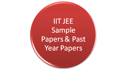 IIT JEE Mains 2 2019 Previous questions,IIT JEE mains 2 Exam pattern 2019,JEE mains 2018 Solved question papers,JEE mains Previous Question papers 2019,JEE mains 2 Exam papers 2019