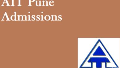 AIT Pune 2015 Application forms,AIT Exam 2015 Application form,AIT Pune 2015 Admission Details,AIT Pune 2015 Registration,AIT Pune 2015 Eligibility criteria