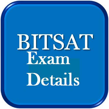 BITSAT Exam Sample papers 2015,BITSAT Exam 2015 Model Test papers,BITSAT Exam Guess papers 2015,BITSAT Exam 2015 Mock papers,BITSAT Exam 2015 Sample papers,BITSAT 2015 previous question papers