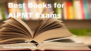 Best Books for AIPMT NEET Exam 2017,Best Books for AIPMT NEET Exam,Books for AIPMT NEET Preparations 2017,Books according for AIPMT 2016,Tips to Crack AIPMT NEET exam 2017, Tips for NEET Exams 2017