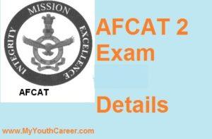AFCAT 2 Application form 2015,AFCAT 2 Exam Application form 2015,AFCAT 2 2015 registration forms,AFCAT 2 Exam pattern 2015,Exam dates of AFCAT 2 exam 2015