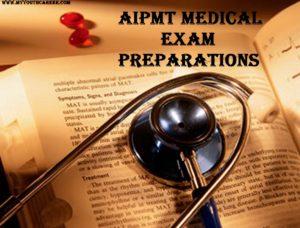 AIPMT NEET Entrance Exam 2017,AIPMT NEET Exam 2017 Tips,NEET Exam 2017 preparation tips,AIPMT NEET 2017 Tips & Tricks,Tips for NEET medical exam 2017
