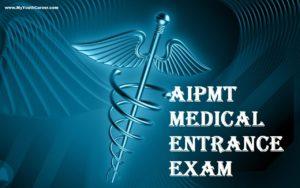 AIPMT Exams Syllabus 2014,latest AIPMT Exams Syllabus 2014,Exam pattern for AIPMT 2014,AIPMT exam pattern 2014,AIPMT Exam syllabus & Exam patte