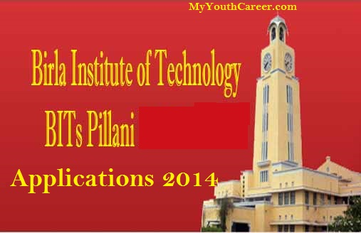 BITSAT Admission procedure 2014,Apply for BITS with 12th marks,procedure to apply for BITS 2014,Admission with 12th marks in BITS,Registration with 12marks in BITS