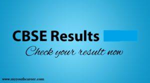 CBSE 12 exam result 2015,CBSE 10 Exam Result 2015,CBSE Exam Result 2015,CBSE Board exams Result 2015,CBSE exam result date 2015,CBSE Result 2015 details