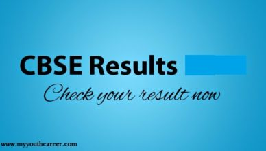 CBSE 12 exam result 2015,CBSE 10 Exam Result 2015,CBSE Exam Result 2015,CBSE Board exams Result 2015,CBSE exam result date 2015,CBSE Result 2015 details