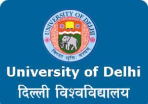 Delhi University Admission Cutoff,Delhi university cutoff list,delhi University Admission Eligibility,delhi university sports quota admission,du admission in sports quota