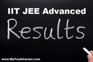 IIT JEE Advanced Exam Result 2015,IIT JEE Advanced Result 2015 details,IIT JEE Advanced result dates 2015,JEE advanced 2015 Exam result,IIT JEE advanced details result 2015