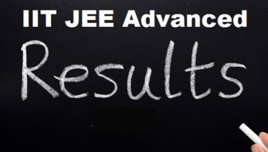 IIT JEE Advanced Exam Result 2015,IIT JEE Advanced Result 2015 details,IIT JEE Advanced result dates 2015,JEE advanced 2015 Exam result,IIT JEE advanced details result 2015