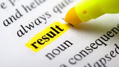 ISC & ICSE Exam Result 2016,ISC & ICSE Board Result 2016,ISC & ICSE Result 2016 announced,ISC 12th Exam result 2016,ICSE 10 exam result 2016