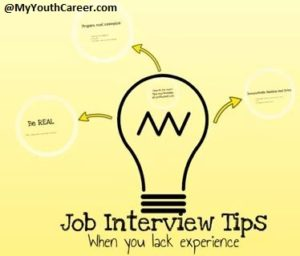 top 10 tips for Job interview,Tips for Job interview success,how to prepare for Job interview,tips to prepare for Job interview,Important Tips for Job interview