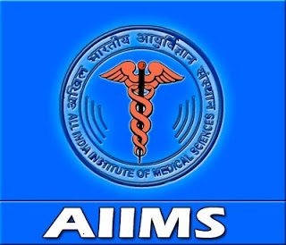 Tips & tricks for AIIMS MBBS Exams,Tips for AIIMS MBBS Exams,Tricks for AIIMS MBBS Exams,Tips for AIIMS Exam 2014,last min tips for AIIMS Exam 2014