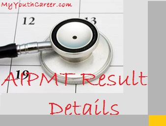 AIPMT medical Exam Result 2014,aipmt result dates 2014,aipmt Exam result details 2014,result details of AIPMT 2014,aipmt result announced 2014