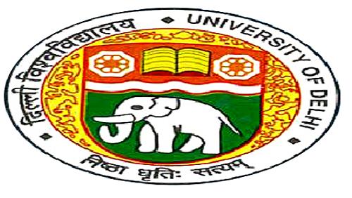 Delhi University Admission Cutoff,Delhi university cutoff list,delhi University Admission Eligibility,delhi university sports quota admission,du admission in sports quota,