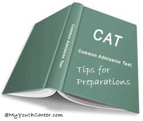 How to Crack CAT Exams 2014 : Preparation Tips & Tricks