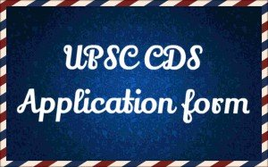 CDS 2 exam Application form 2014,CDS 2 Exam 2014 Dates & Details,CDS 2 Exam Eligibility criteria 2014,CDS 2 registration form 2014,CDS 2 Exam Application procedure