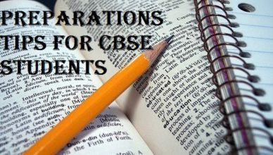 Preparation tips to crack CBSE exam 2022, CBSE 12th class exam 2022, Tips for cbse 12th class 2022, CBSE board exam cracking tips, Crack CBSE 12 Class Exams 2022