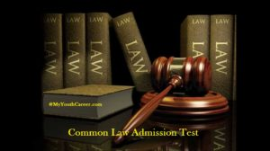 2015 Common Law Admission Test,Common Law Admission Test going Online,Online Common Law Admission Test 2015,online applications of CLAT 2015,CLAT soon going online in 2015