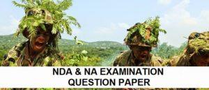 NDA 2 Exam 2017,NDA 2 & NA 2 Sample papers 2017,NDA 2 Sample paper 2017,NDA previous year question papers,NDA 2 mock test papers 2017,NDA 2 Exam guess papers 2017