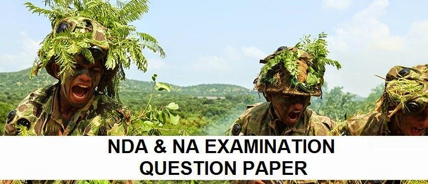 NDA 2 Exam 2018,NDA 2 & NA 2 Sample papers 2018,NDA 2 Sample paper 2018,NDA previous year question papers,NDA 2 mock test papers 2018,NDA 2 Exam guess papers 2018