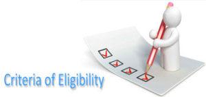 IIT JEE Advanced exam 2015,JEE Advanced eligibility Criteria 2015,Eligibility Criteria of JEE Advanced 2015,Latest eligibility Criteira of JEE 2015,JEE Advanced exam eligibility 2015