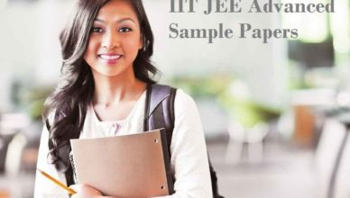 IIT JEE Advanced Sample Papers 2015,JEE mains sample papers 2015,JEE advanced mock test 2015,JEE advanced guess papers 2015,IITJEE mains reference books 2015