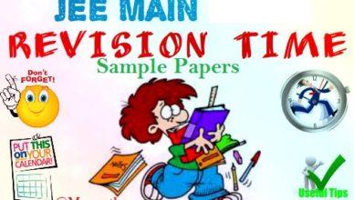 Download free IIT JEE mains Sample papers, JEE mains Sample papers 2021 Free, IIT JEE mains Exam 2021,JEE mains mock test papers 2021,JEE mains model test papers 2021