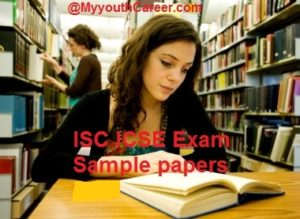 ISC exams 2019 Sample Papers, ISC Board Exams 2019,Sample papers for ISC Exams 2019,ICSE 2019 Exams Sample papers,ISC 2019 exam Guess papers