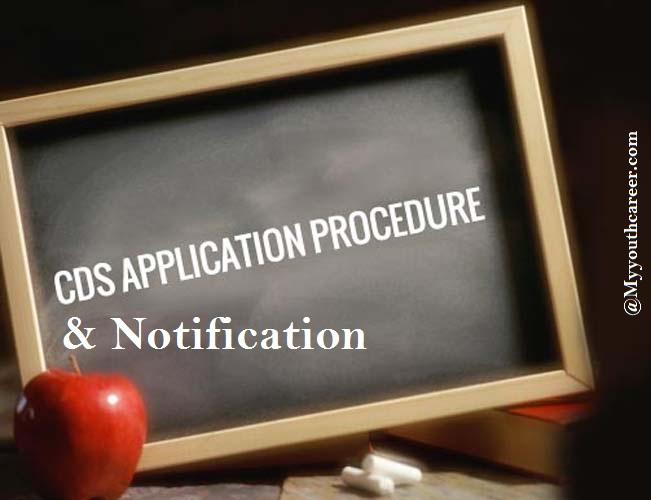 CDS 2 Exam 2015 Application form,CDS 2 Exam 2015 Registrations,CDS 2 Exam 2015 notifications,Notification for CDS 2 Exam 2015,CDS exam 2015 important details