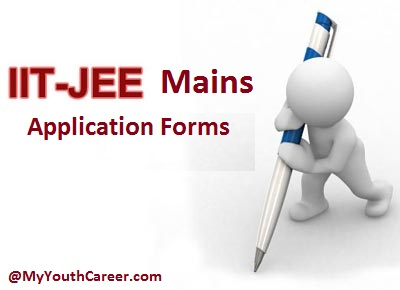 IIT JEE Mains 2018, JEE Mains Exam 2018, IIT JEE Mains 2018 Application forms,JEE Mains 2018 Application forms, JEE Mains Exams 2018 Exam dates,IIT JEE Mains 2018 Fee Structure