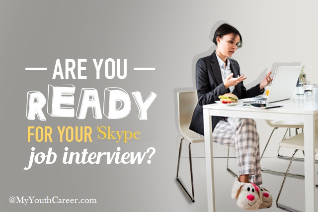 Get ready for you skype interview, Top Tips on How to Prepare For a Skype Interview, Tips for skype interviews, prepare for skype interviews, how to prepare for skype interview